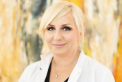 Dr. med. Joanna Beate Korda - Urologin in Brühl